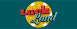 Luckland Suomi Casino