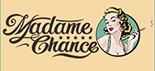 Madame Chance Suomi Casino